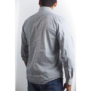 Express Shirts - EXPRESS🛫 Button-down Dress Shirt